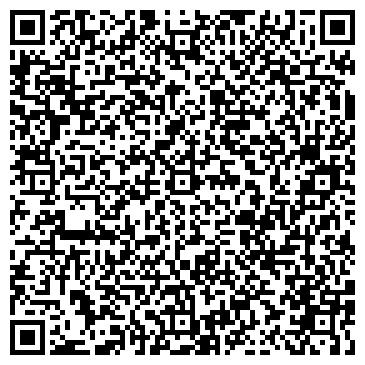 QR-код с контактной информацией организации Другая «Конрад»