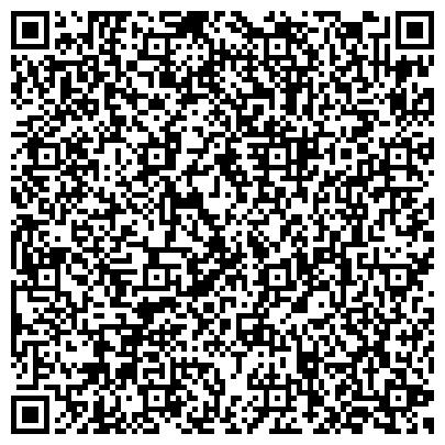 """QR-код с контактной информацией организации Частное предприятие """"Консалтинговая фирма ЭНЕРГО-АЛЬЯНС"""""""