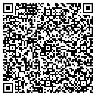 QR-код с контактной информацией организации Общество с ограниченной ответственностью Sat Voyage
