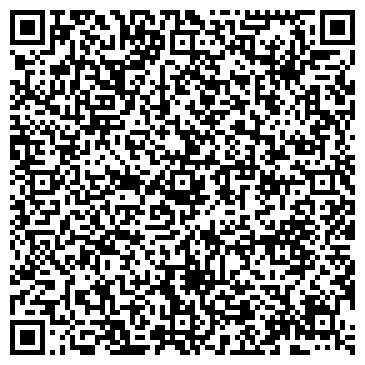 """QR-код с контактной информацией организации Общество с ограниченной ответственностью ТК """"Клуб Путешественников"""""""