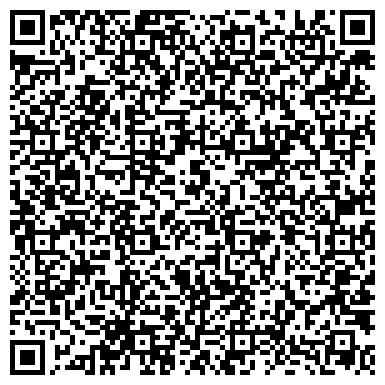 """QR-код с контактной информацией организации Общество с ограниченной ответственностью ТОО """"Пулково Экспресс Астана"""""""