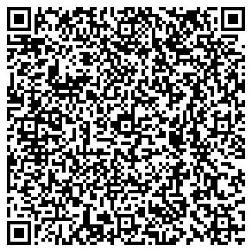 """QR-код с контактной информацией организации АО """" Страховая компания Номад Иншуранс"""""""