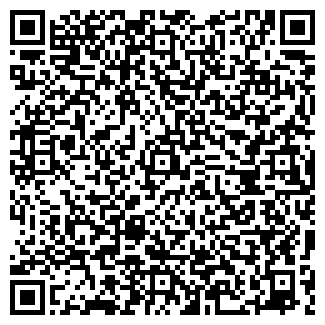 QR-код с контактной информацией организации ЧП Падалка