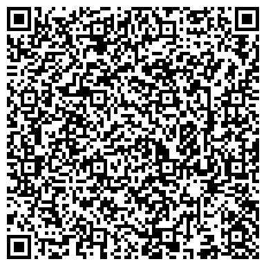 """QR-код с контактной информацией организации """"Центр контраварійного водіння """"ТИТАН"""""""""""