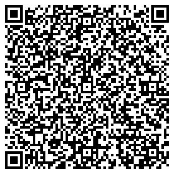 """QR-код с контактной информацией организации Другая ЧП """"ЛНФ"""""""