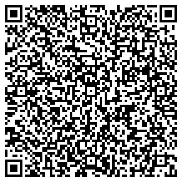 QR-код с контактной информацией организации Cтраховая компания ЭККО