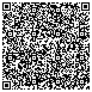 QR-код с контактной информацией организации Консалтинговая компания «Нестеренко и Партнеры»