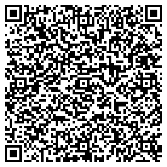 QR-код с контактной информацией организации МАСТЕРПОДШИПНИК ИП