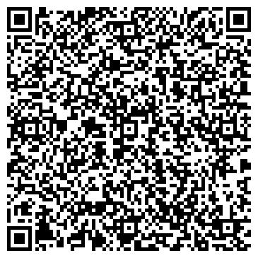 QR-код с контактной информацией организации ПП «Страховой советник»