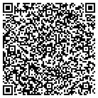 QR-код с контактной информацией организации Другая ИП Козлова Е В