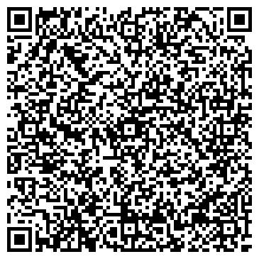 """QR-код с контактной информацией организации Интернет-Магазин """"Корочка"""""""