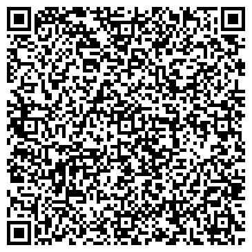 QR-код с контактной информацией организации Белэксимгарант, БРУПЭИС