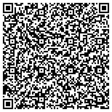 QR-код с контактной информацией организации Би энд Би иншуренс Ко ОАСО филиал