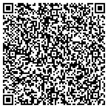 QR-код с контактной информацией организации Публичное акционерное общество СК «ПЛАНЕТА СТРАХОВАНИЯ»