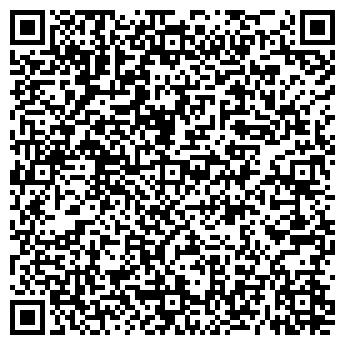 QR-код с контактной информацией организации ФОП Наконечный С.Д.