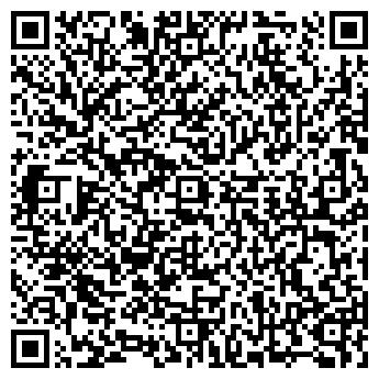 QR-код с контактной информацией организации ЧП Дьяконов