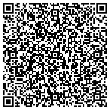 QR-код с контактной информацией организации Субъект предпринимательской деятельности ФОП «Петренко Б. В.»