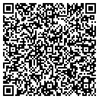 QR-код с контактной информацией организации ОДО КЭЙ