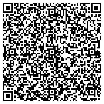 QR-код с контактной информацией организации АХА Страхування СК, ЗАО