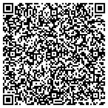 QR-код с контактной информацией организации Агентство Страхового Консалтинга, ООО