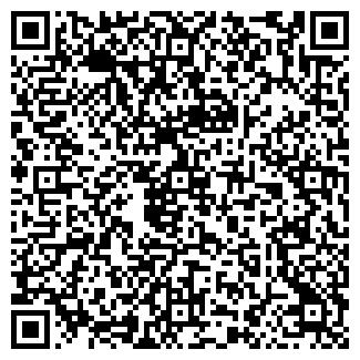 QR-код с контактной информацией организации Частное акционерное общество АссисТАС