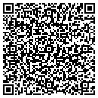 QR-код с контактной информацией организации A-Zbooki