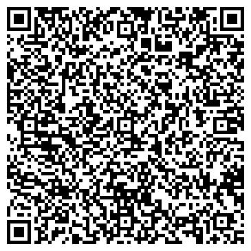 QR-код с контактной информацией организации ЧП Плескач А.А.