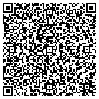 QR-код с контактной информацией организации ИП Головорушко С.И.