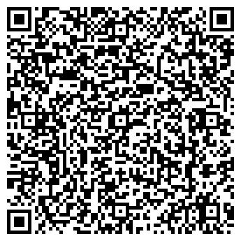 QR-код с контактной информацией организации МОЛИНТЕКС, ООО