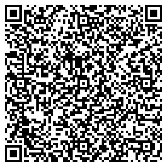 """QR-код с контактной информацией организации ООО """"Промконтракт"""""""