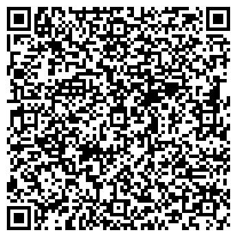 QR-код с контактной информацией организации Частное предприятие БелБиоНекс, ОДО