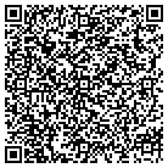 """QR-код с контактной информацией организации СООО """"БелАвтоСпа"""""""