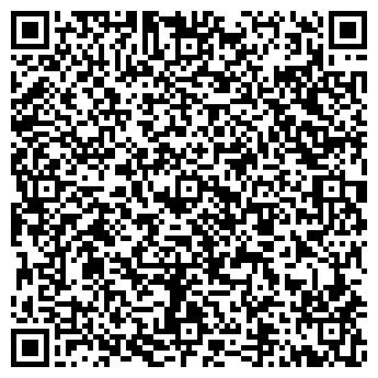 QR-код с контактной информацией организации ИП ТИМОШЕНКО СВЕТЛАНА АЛЕКСАНДРОВНА