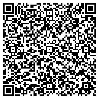 QR-код с контактной информацией организации ИП Суница