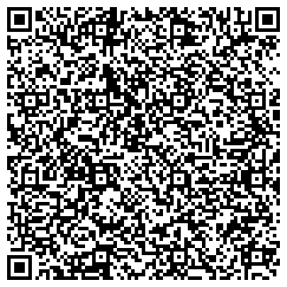 QR-код с контактной информацией организации NSP.Nature's Sunshine Products,Inc.