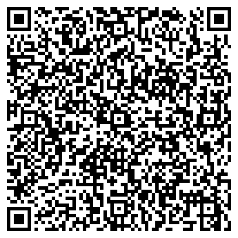 QR-код с контактной информацией организации Грузовое такси 7200