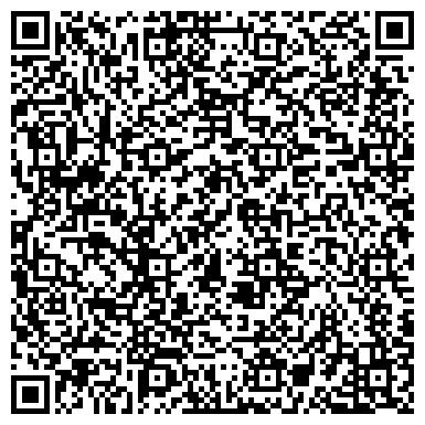 QR-код с контактной информацией организации Юридическая компания Law Companies Group Lunev Waters