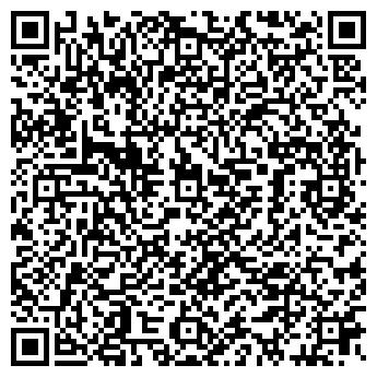 QR-код с контактной информацией организации Частное предприятие I-TECH company
