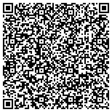 QR-код с контактной информацией организации Общество с ограниченной ответственностью ТОО корпорация «KYNTUKENT»