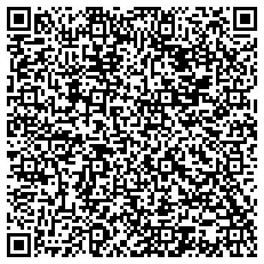 QR-код с контактной информацией организации Частное предприятие Рекламно-производственная компания «Алматы-Коркем»