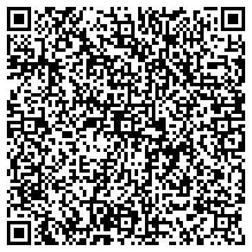 """QR-код с контактной информацией организации Праздничное агенство """"Талисман"""""""