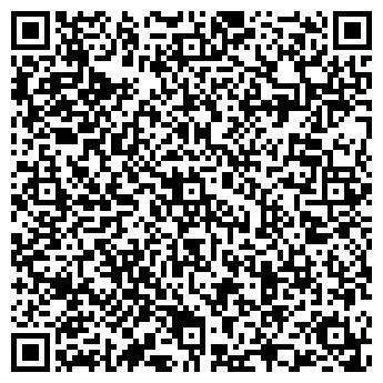 """QR-код с контактной информацией организации """"TOYOTA Autocenter"""""""