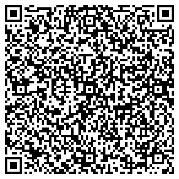 QR-код с контактной информацией организации Интернет Магазин NIKKEN