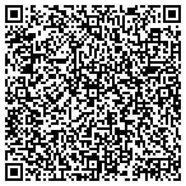 QR-код с контактной информацией организации ШымкентРемБытСервис