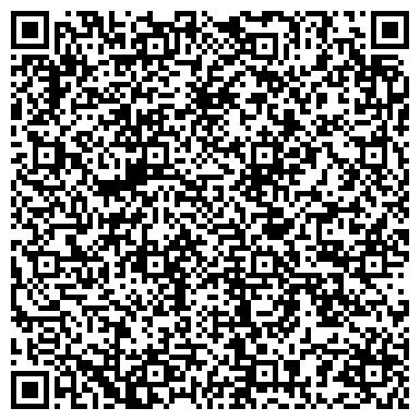 """QR-код с контактной информацией организации интернет-магазин """"Спектрум"""""""