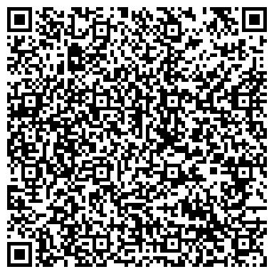 QR-код с контактной информацией организации Общество с ограниченной ответственностью ООО «Арсенал-Пак» Сладости для радости