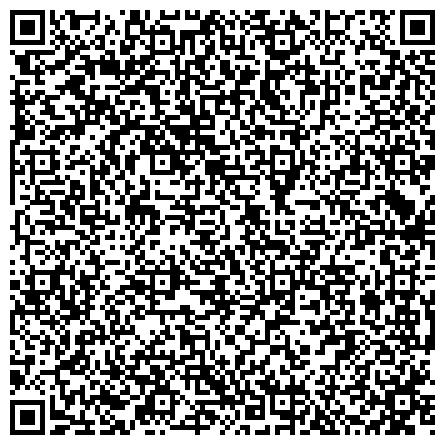 QR-код с контактной информацией организации Адвокард-Аксиомия-ВитаРевит-КФС-МонаВи-Каяни-СилверСтеп-ФЛП-Хуа-Шен Украина