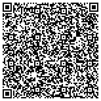QR-код с контактной информацией организации Предприятие с иностранными инвестициями Goldblum and Partners представництво в Україні