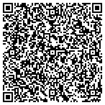 """QR-код с контактной информацией организации Общество с ограниченной ответственностью Юридична компанія """"КФН"""""""