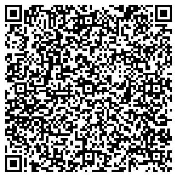 """QR-код с контактной информацией организации ЮРИДИЧЕСКАЯ КОМПАНИЯ """"ПАЛЛАДИУМ"""""""
